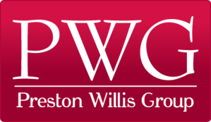 cropped-pwg-logo-box-msoffice.png